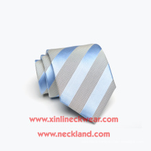 Dry-clean Only Perfect Knot Neck Polyester Tie 30 Units