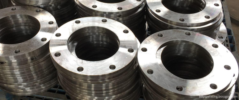 carbon-steel-flange-2-1500x630