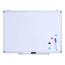 2015 Neues Produkt Interaktives Whiteboard