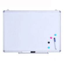 2015 New Product Interactive Whiteboard