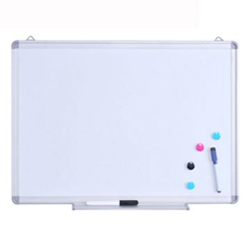Durable Writing Board, einfaches Schreiben, Dry Erase