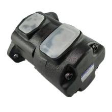 YUKEN S-PV2R S-PV2R1 S-PV2R2 S-PV2R3  S-PV2R4 S-PV2R4A Series Single Pumps Hydraulic vane Pump S-PV2R2-75-F-RAR-41