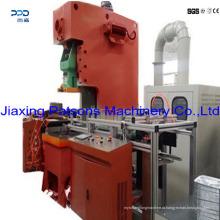 Оборудование для производства контейнеров из высококачественной алюминиевой фольги