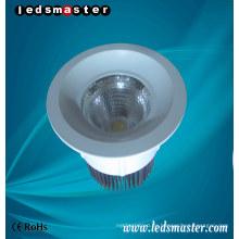 37W LED Einbauleuchte LED Down Light