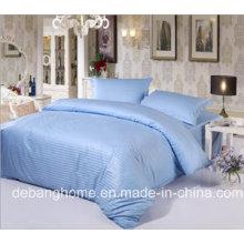 2015 Hot Bedding Produto