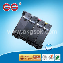 Wholesale Alibaba 6130 CT201281 CT201285 Toner Cartridge Direct From China