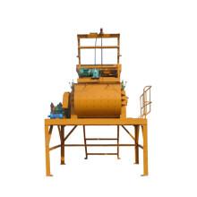 Special best 0.5 m3 electric concrete mixer