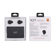 X2T True Wireless Stereo Bluetooth Auricular inalámbrico