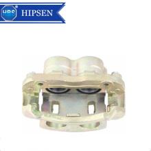 Auto Bremszangen mit 2 Kolben für Hyundai 58180-4AA00 / 58190-4AA00