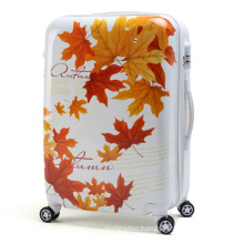 Fashional Ladies Style Trolley Luggage