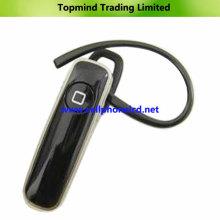 Auricular estéreo del teléfono celular Hm 3100 Bluetooth