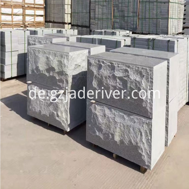 Various-Decorative-Granite-Stone