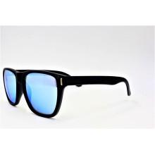 Классический стиль унисекс Высокие солнцезащитные очки Quanlity Новые выпуски --Hollywood 1955 (41157)