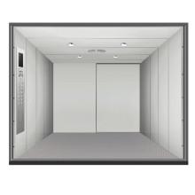 1000kg-5000kg goods lifts/complete cargo elevators