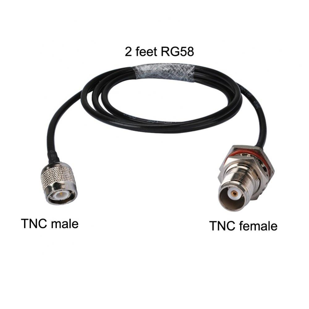 Tnc Extension Cable