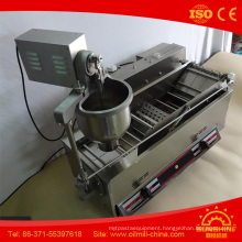Mini Donut Machine Automatic Donut Machine