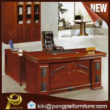 Fashion Latest office Table Design,Office Work Table