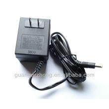 Adapter 4.5V, 200mA