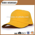 Custom Promotional Baseball Sports Caps