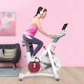 YESOUL S3 New Exercise Health Bicicleta de spinning para interiores