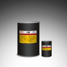 Csj-9900 Two-Component Insulating Glass Silicone Sealant