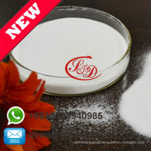 Pharmaceutical Raw Materials 99% Purit Epinephrine CAS 55-31-2