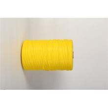 Saco de rede de malha de boa qualidade para embalagem de frutas