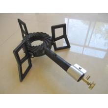 Queimador de gás de 3 pernas queimador GB-05b
