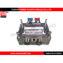 Plastic Injection Refrigerator Parts Mould