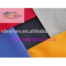 228T Ripstop Nylon Taslon Fabric For Sportswear