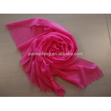 High Quality Cashmere Scarf multicolor