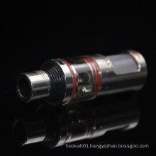 Electronic Cigarette Atomizer for Vapor Rda Drip Big Smoke (ES-AT-024)
