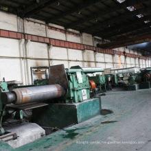 Wholesale low moq high quality aluminium foil scrap