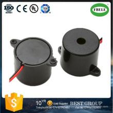 Piezo 23*16mm Ningbo Best Buzzer Manufacture Piezo Electronic