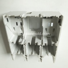 BMC Moulding Automotive Mould