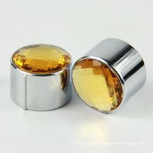 Oven Knob / Gas Oven Knob / Zinc Alloy Oven Knob