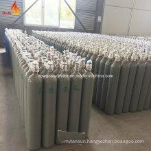 40L Argon Gas Cylinder
