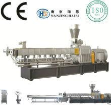 Euro- & wettbewerbsfähige Preis-HS TSE-40 Co drehen parallel-Twin Schraube extruder