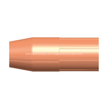 TWECO # 1 Style 16mm MIG Gas Shroud