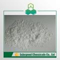 Sulfato de p-fenilendiamina de pureza mínima del 99%, PPDS, CAS 16245-77-5