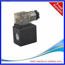 Bobina solenóide elétrica AC380V 4V110
