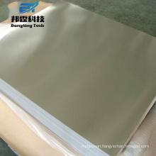 Competitive price Al temper 6066 T6 T62 T651 T6510 T6511 alloy Aluminum coil/ foil/sheet /plate