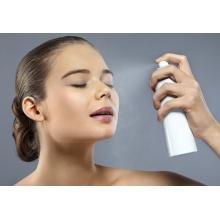 (Acide hyaluronique) -97% cosmétiques matières premières acide hyaluronique