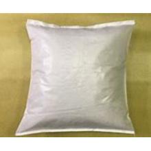 Oxyde de polyéthylène HPEG PEO PEG