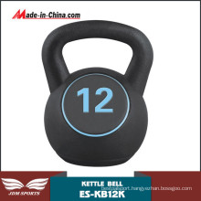 12lbs Kettlebell for Adult with Good Quality (ES-KB12)