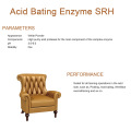 Acid Bating Enzyme High