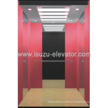 High Quality Passenger Elevator (IP 621)