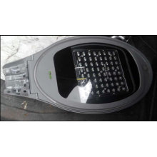 Coque de lampe en fonte d'aluminium OEM pour LED Light Use