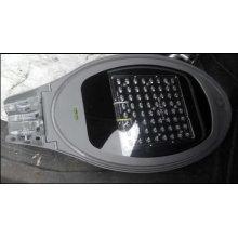 O OEM de alumínio morre a lâmpada Shell da carcaça para o uso da luz do diodo emissor de luz