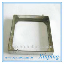 Diferente forma de capa de proteção para peças de carro de gps